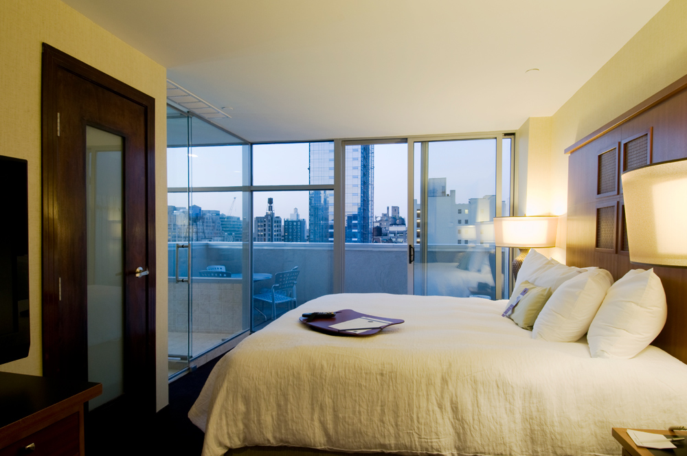 lam group soho 54 hotel. Black Bedroom Furniture Sets. Home Design Ideas